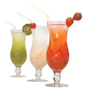 Blog Maridaje Gourmet Y Mas Burbujas Francesas Un
