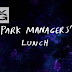 Regular Show: Park Managers' Lunch (S06E13)