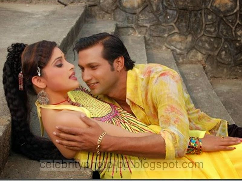 Sexy+Nepali+Actress+Sanchita+Luitel%2527s+New+Unseen+Latest+HD+Hot+Photos+Gallery+2014 2015005