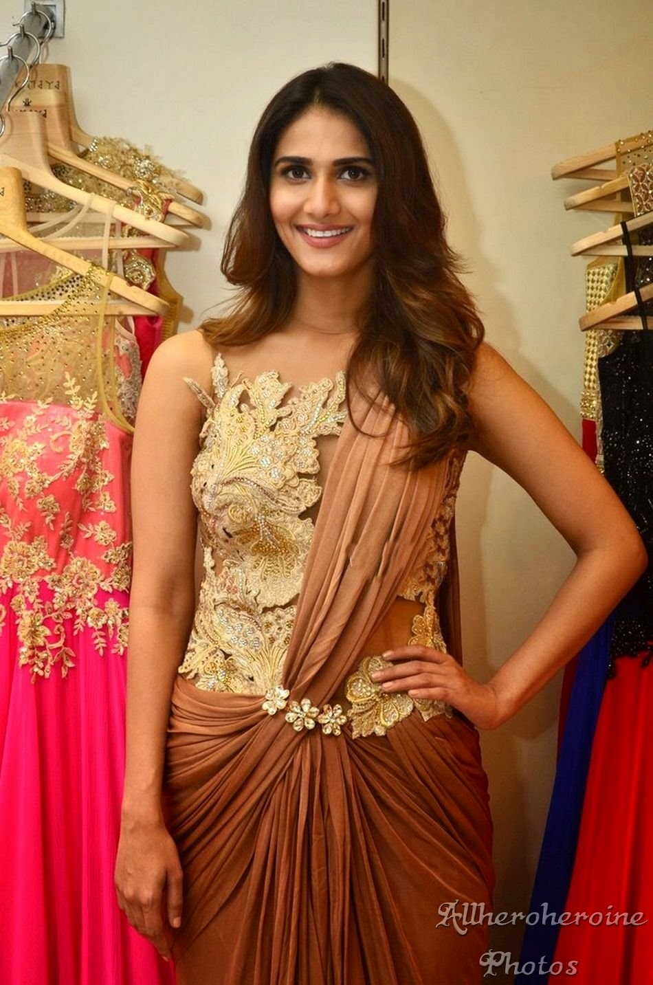 Vaani Kapoor Hot Photos, Vaani Kapoor updates,Vaani Kapoor Latest Hot Photo Shoot Stills, Vaani Kapoor Hot, Hot Vaani Kapoor,Vaani Kapoor gossips ,  Vaani Kapoor New Pics, Vaani Kapoor Cute Stills, Photos, Vaani Kapoor in Churidar, Vaani Kapoor in Langa Voni, Vaani Kapoor in Saree, Vaani Kapoor in Bikini , Vaani Kapoor Bikini Hot Pics, Vaani Kapoor Latest Hot Pics, Vaani Kapoor Hot Images