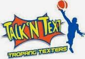 Talk 'N Text