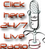 24 / 7 Live Stream