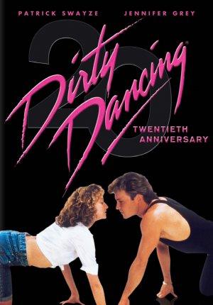 Vũ Điệu Cuối Cùng Dirty Dancing