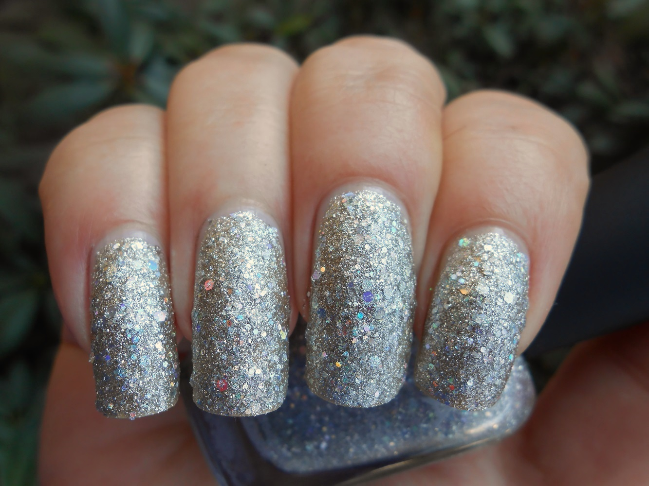 picturedtinsel zoya cosmo zoya magical pixie collection