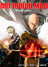One Punch Man Español
