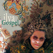 ilya - GOSPEL - released May 2016