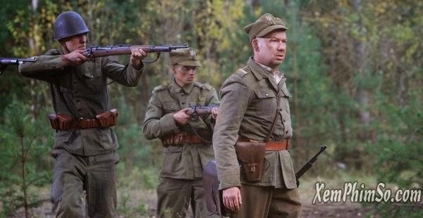 Trận Chiến Westerplatte heyphim 0336823