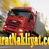 SuratNakliyat.COM Satılık Evden Eve Nakliyat Domaini