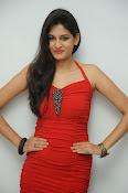 Actress Swetha Jadhav Glam Pics-thumbnail-1