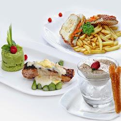 FAT Tuesday di Grand Aston City Hall