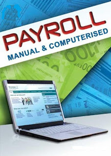 Manual vs. Computerized Payroll system - A comparison ~ Accounting ...