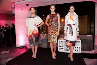 Indian Summer Trends