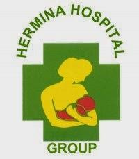 Lowongan-Teknisi-Elektromedik-RS-Hermina-Yogya-Juli-2014
