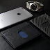 New Kickstarter Campaign Launched For Urban Slim Wallet 2.0 RFID Protection Carbon Fiber Edition
