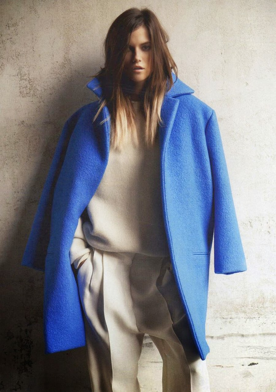fashion blogger, street style, vogue editorials, oversized coat editorial, oversized coat outfit, neonorck