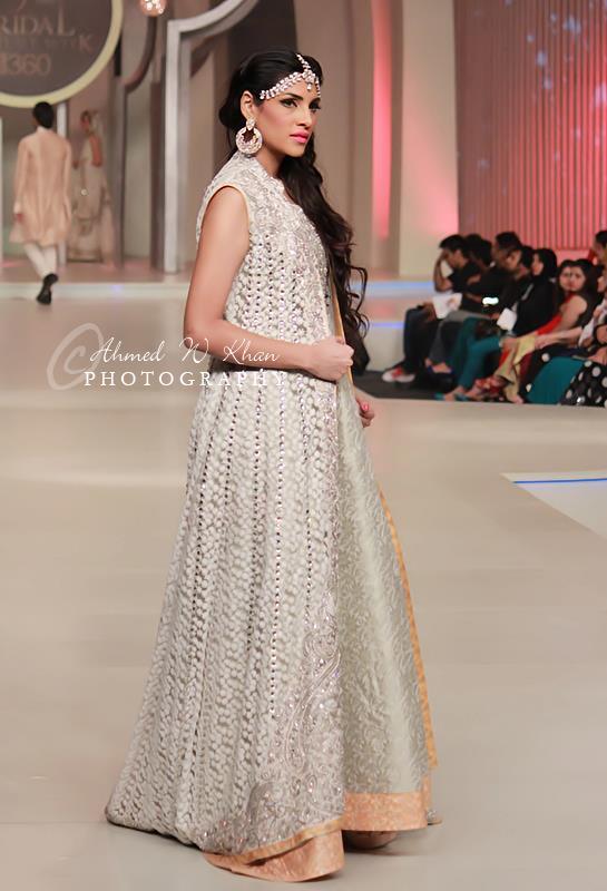 bridal-dress-2013-{6}