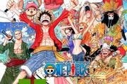لعبة قتال ون بيس 2 One Piece The Hot Fight