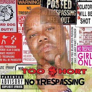 Too Short - I