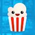 Browserversie Popcorn Time gesneuveld
