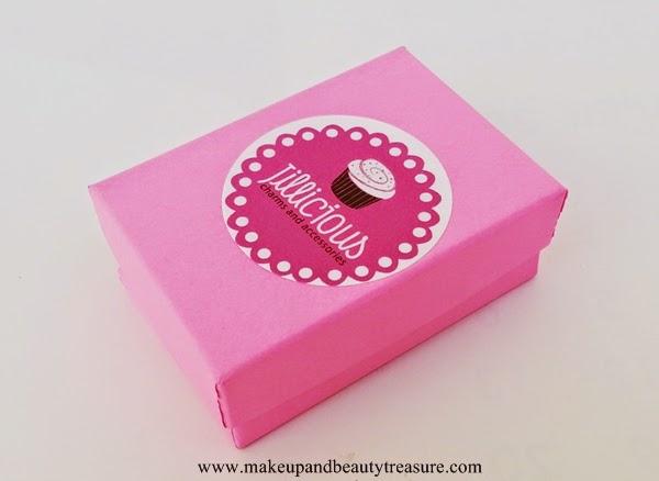 Miniature-Food-Jewelry