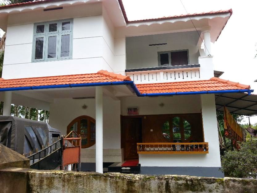 6 bhk house wayanad real est wayanad for 5 bhk house