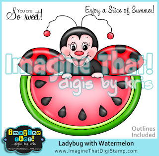 http://www.imaginethatdigistamp.com/store/p240/Ladybug_with_Watermelon.html