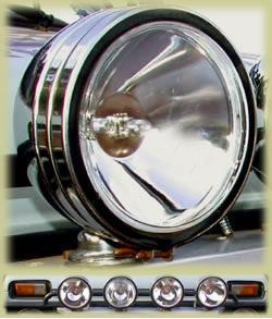 Espejos aplicaciones espejos c ncavos for Espejo que se abre