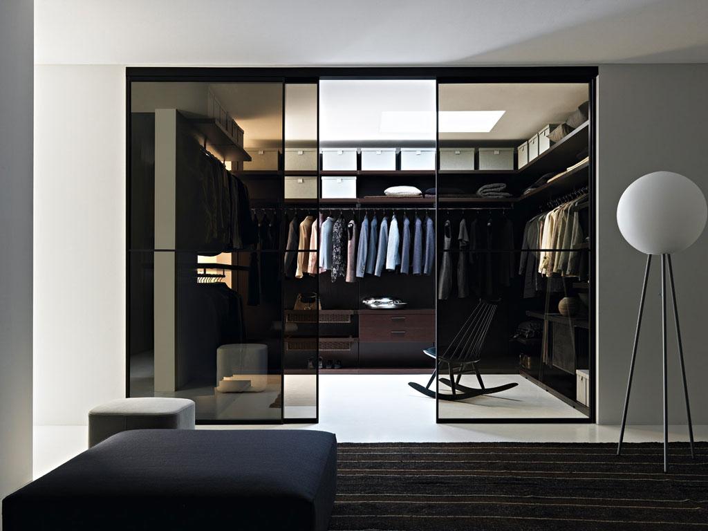 Progetta la tua cabina armadio: Blog Arredamento Interior Design ...
