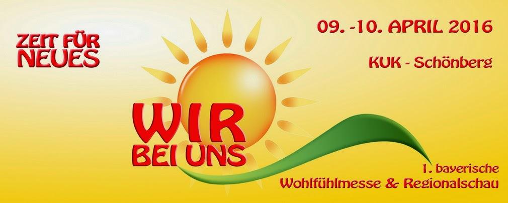 wirbeiuns-regional