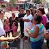 Regidor Rubén Segura busca ser puente de comunicación entre vecinos de la Melitón Salazar y el Alcalde