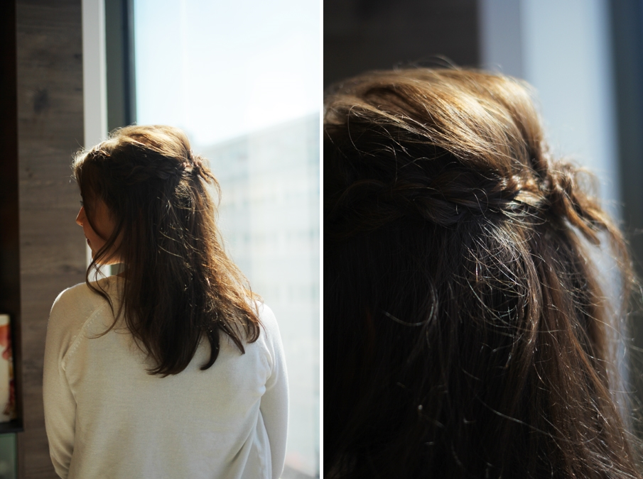 haare frisur styling myberlinfashion