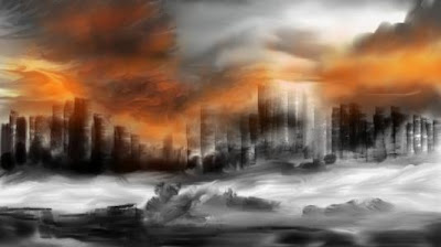 Το τέλος του κόσμου, η συντέλεια και οι Έψιλον