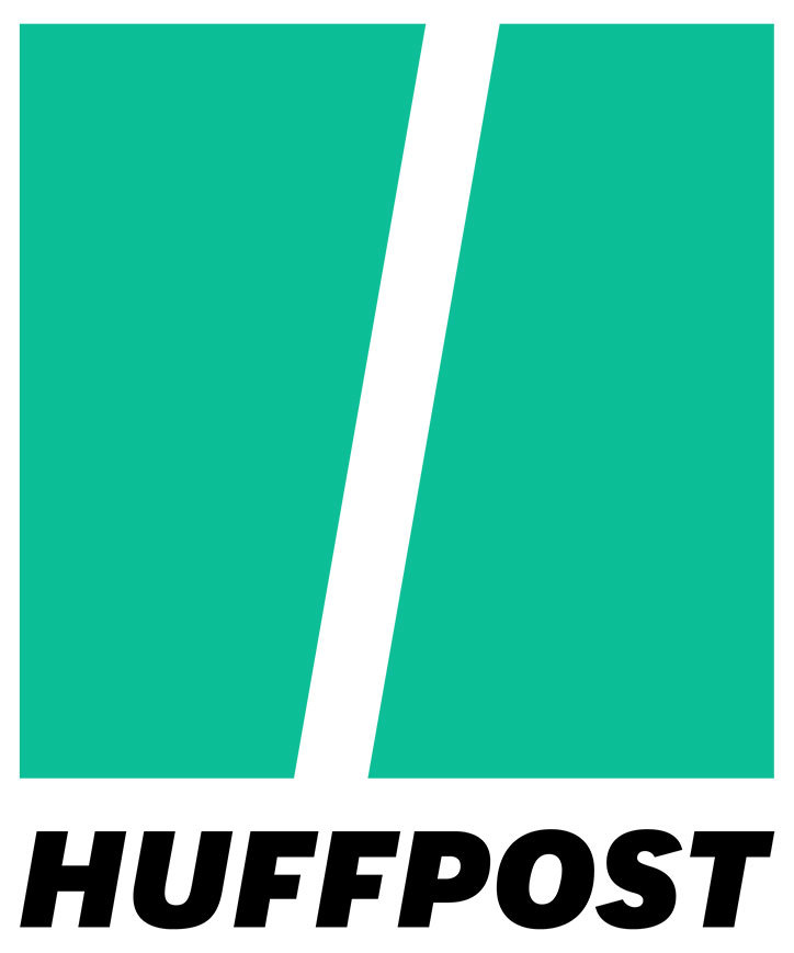 Read Matt on HuffPost UK