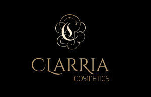 AFFILIATED WITH CLARRIA COSMETICS
