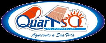 COMPRE SEU AQUECEDOR SOLAR NA HIDRAULICA BRASIL .