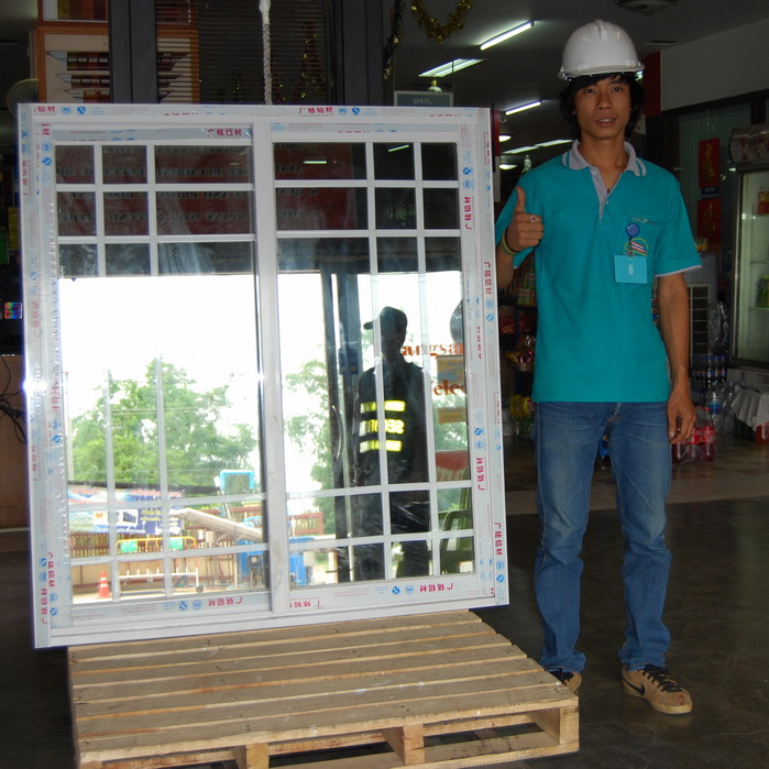 Buriram Maktec Power Tools Buriram Cement Roof Tile