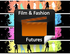 Film & Fashion Futures