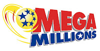 Mega Millions lottery lotto