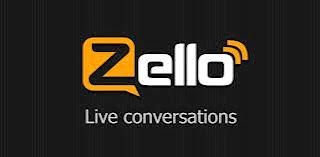 Zello 1.40.0.0 Español Portable