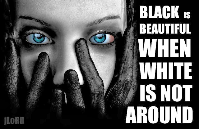 #blackisbeautiful