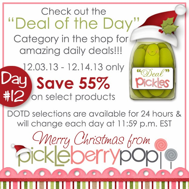 http://www.pickleberrypop.com/shop/product.php?productid=24400&cat=0&page=1