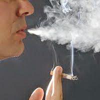 Siswa SMA Ciptakan Alat Untuk Merubah Asap Rokok Menjadi Oksigen