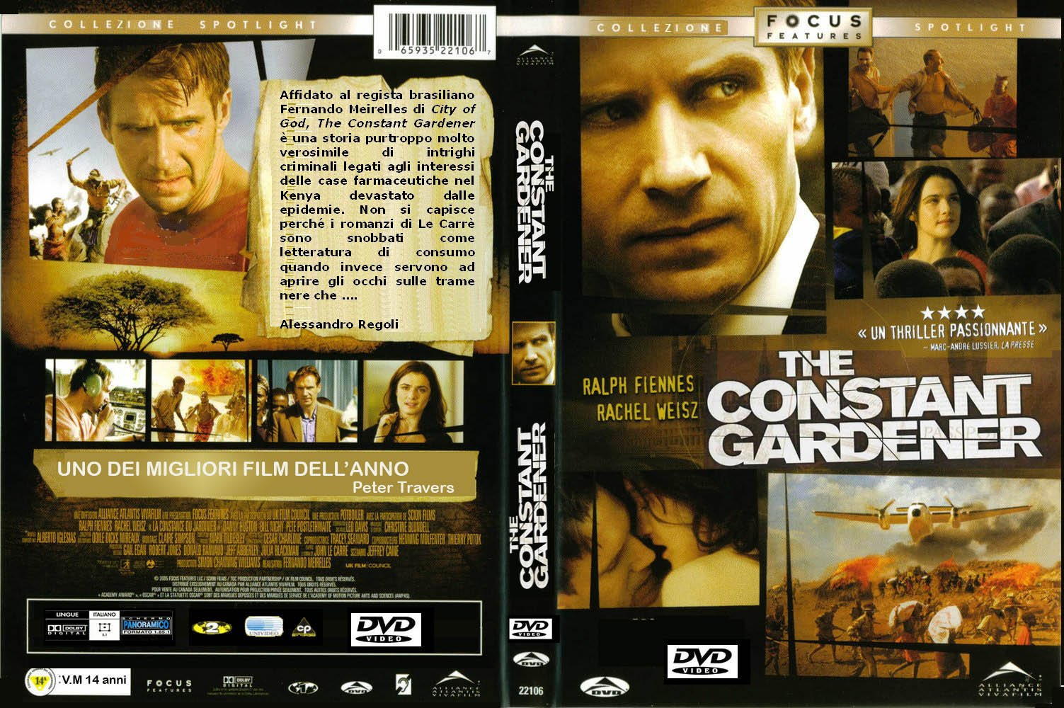 the constant gardener essay the constant gardener film the constant gardener essay gxart orgthe constant gardener essay notes how to do a personal