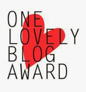 premios a blogs