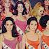 Projeto promove concurso de beleza vintage