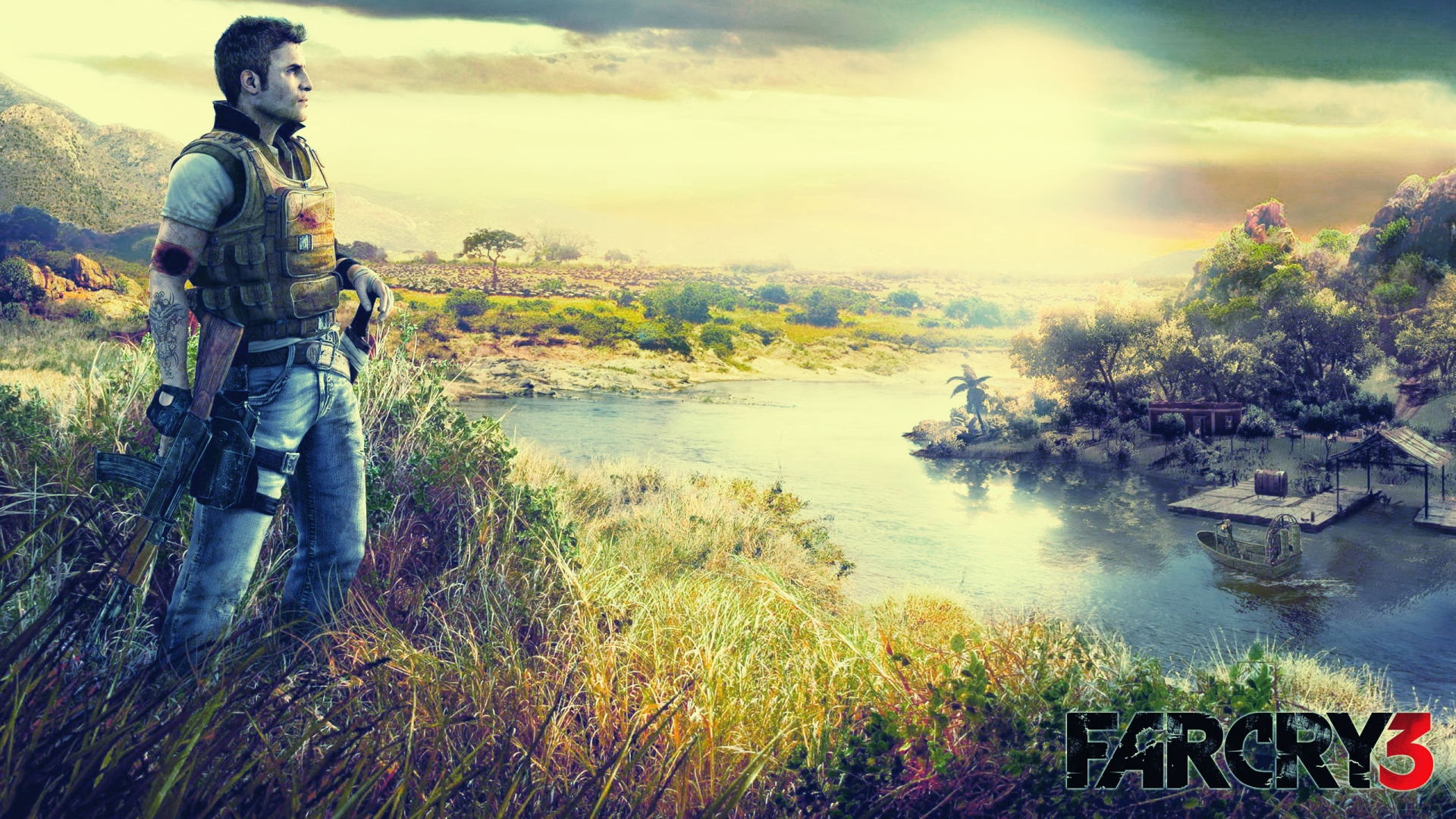 http://2.bp.blogspot.com/-IjcrkGj-_Yw/UDDJhROuywI/AAAAAAAAHSw/a_OvFT7e9l8/s0/far-cry-3-game-1920x1080-wallpaper.jpg