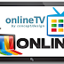 OnlineTV Portable Download Free Full Software