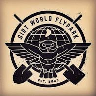 Fly park