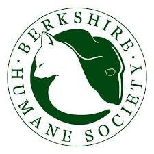 Berkshire Humane Society