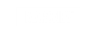 MARSNEV: blog